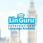 """Международная языковая академия """"Linguru"""" - помощь в изучении иностран"""