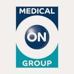 Международный медицинский центр «Медикал Он Груп»