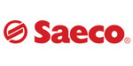 Сервис по ремонту кофемашин SAECO