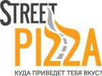 "Пиццерия ""Street-Pizza"""
