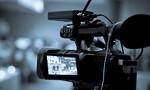 Цифровая видеосъемка