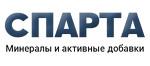 "ООО ТК ""Спарта"""