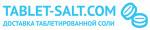 Таблетированная соль - доставка по Краснодару и краю. (tablet-salt.com