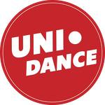 Uni-Dance