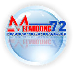 Мегаполис-72