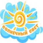 Солнечный Свет - международный педагогический портал, онлайн олимпиады