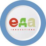 Еда Innovations