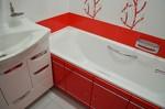Ремонт ванных комнат в Череповце