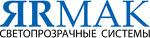 Интернет-магазин schuco-shop.ru