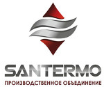 СанТермо