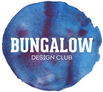 bungalow-club
