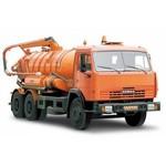 Компания «Clean-Service Симферополь»