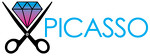 Школа Парикмахеров Picasso