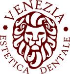 Венеция Дент