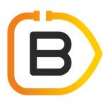 «В Тепле» — Интернет-магазин инженерного оборудования