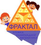 """ООО """"Фрактал"""""""