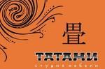 Фирменный магазин матрасов ТАТАМИ