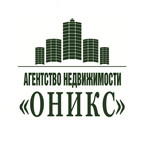 "Агенство недвижимости ""Оникс"""