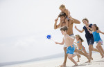 2DAY2GO - уникальный онлайн-сервис по бронированию отдыха и досуга.