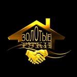 Проект Золотые Руки