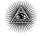 Ритуальное агенство «ФАРАОН»