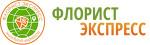 "ООО ""Флорист-Экспресс"""