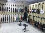 «НАРОДНЫЙ» Магазин музыкальных инструментов