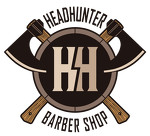 HeadHunter Barbershop