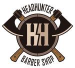 HeadHunter Barbershop