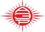 Академия Энергетических Решений