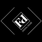 FPAgroup  (Friendly People Advertising Group) - Агенство интернет- мар