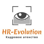 HR-Evolution