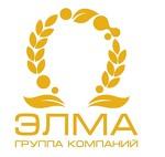 """ООО """"Элма"""""""