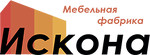 Фабрика Искона Мебель - Домодедово