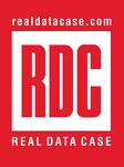 RealDataCase