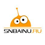 snbainu.ru - интернет магазин робототехники