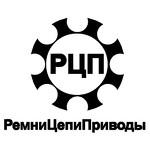 ООО РемниЦепиПриводы