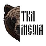 РК  «TKAMedia»