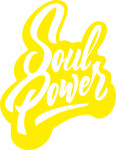 Soul Power Dance Room