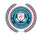 Академия инновационного обучения Тамары Трушниковой
