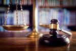 Юридические услуги вМуроме