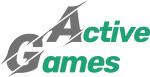 Интернет-магазин active games