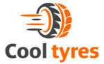 Cooltyres