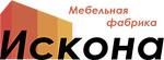 Искона мебель Красногорск
