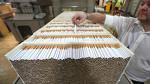 Все сигареты оптом  Продажа табачной продукции