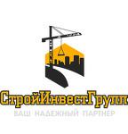 Строительство и ремонт дорог в Набережных Челнах