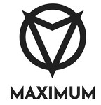 Студия персонального фитнеса MAXIMUM