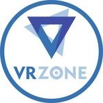 ООО «МАНУФАКТУРА».Аттракционы виртуальной реальности VR ZONE