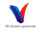 """БК """"Бизнес-развитие"""""""