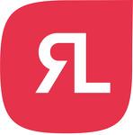 Разработка сайтов от Студии ЯЛ - ведущей веб-студии Сибири